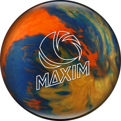 Picture of Maxim - Captain Galaxy