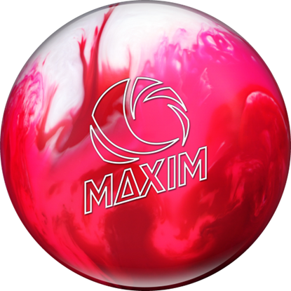 Picture of Maxim - Peppermint