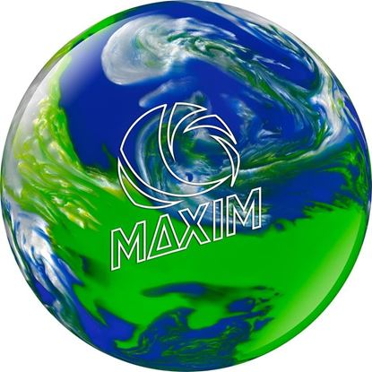 Picture of Maxim - Cool Water
