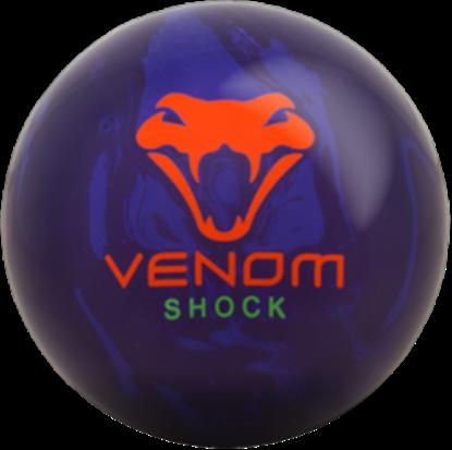Picture of Venom Shock