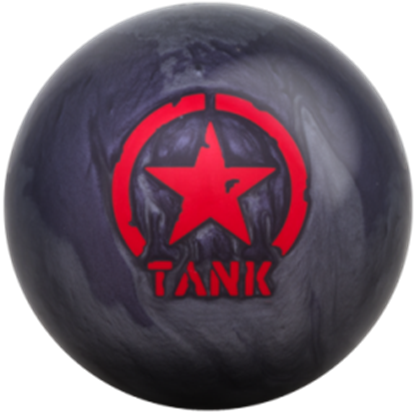 Picture of Rebel Tank
