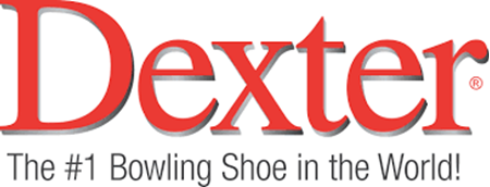 Picture for category Dexter Women's Shoes