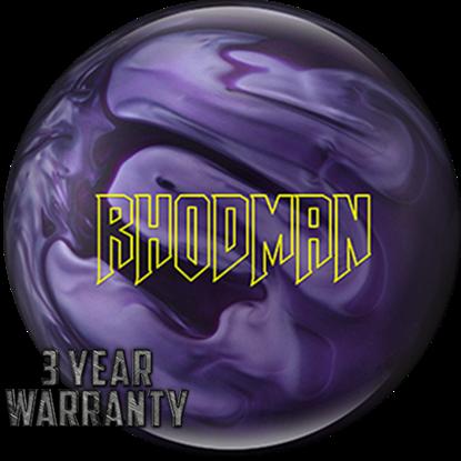 Picture of Hammer Rhodman Pearl