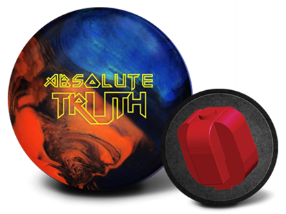 Picture of 900 Global Absolute Truth