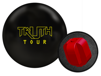 Picture of 900 Global Truth Tour