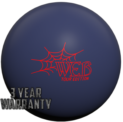 Picture of Hammer Web Tour