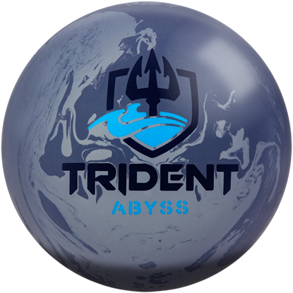 Picture of Motiv Trident Abyss