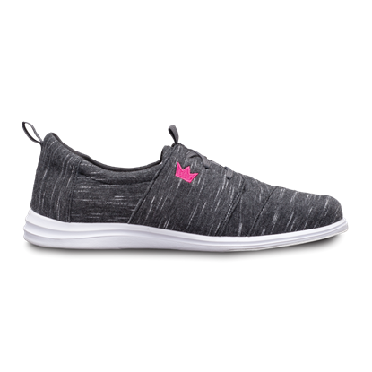Picture of Women's Brunswick Envy Charcoal