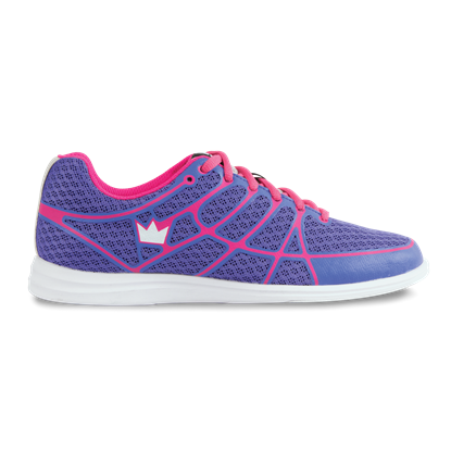 Picture of Women's Brunswick Aura Pink/Purple