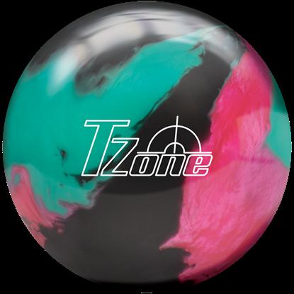 Picture of TZone Razzle Dazzle