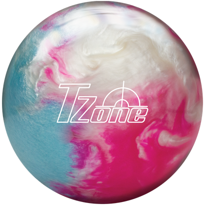 Picture of TZone Frozen Bliss
