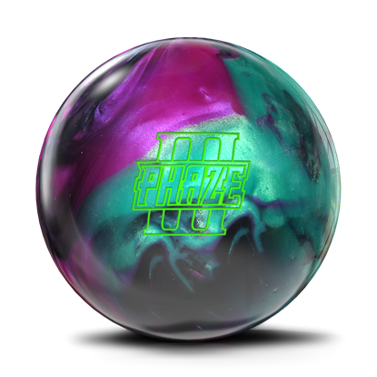 Picture of Storm Phaze 3
