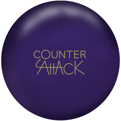 Picture of Radical Counter Attack Solid