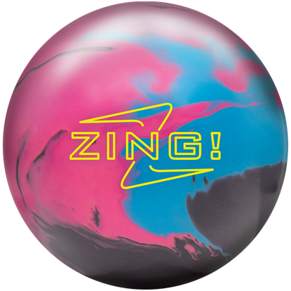 Picture of Radical Zing