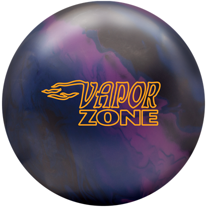 Picture of Brunswick Vapor Zone Solid