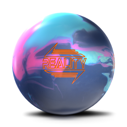 Picture of 900 Global Reality