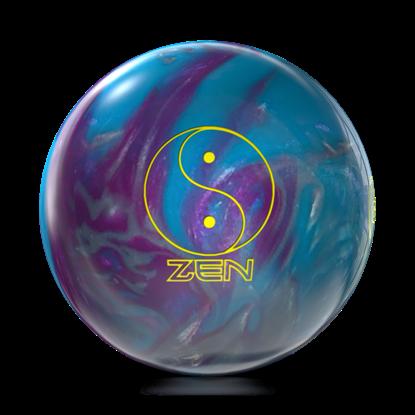 Picture of 900 Global Zen